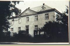 Haus_Dahl_1