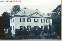 Haus_Dahl_18