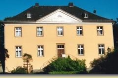 Haus_Dahl_2