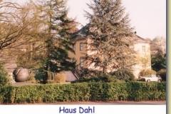 Haus_Dahl_3