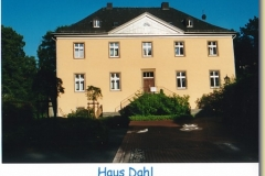 Haus_Dahl_6