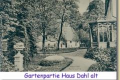 Haus_Dahl_7