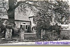 Haus_Dahl__8